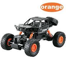 4WD Alloy <b>RC</b> Updated Version <b>2.4G Radio</b> Control <b>RC Car</b> Toys ...