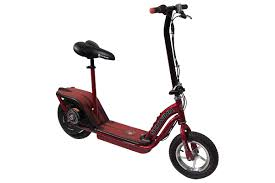schwinn s electric scooter parts schwinn scooter parts all schwinn s500 electric scooter parts schwinn scooter parts all recreational brands recreational scooter parts monster scooter parts