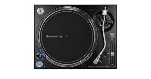 <b>Проигрыватели</b> винила - Pioneer <b>DJ</b> - Официальный Сайт