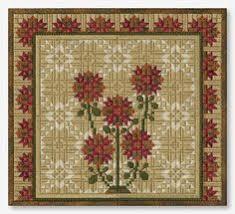See the pretty Or Nue Goldwork - <b>Lotus</b> Blossom at <b>Nordic</b> Needle ...