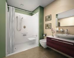 design walk shower designs: walk in shower design ideas ideas walk shower tile ideas tile ideas walk tiled design shower