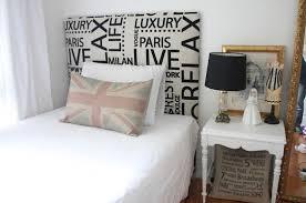 small bedroom ideas chic small bedroom ideas