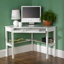 home office office desk for home office space decoration table for home office furniture desks buy office desk
