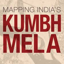 Image result for Harvard and Kumbh Mela images photos