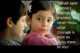 Romantic Love Quotes For Girl. QuotesGram via Relatably.com
