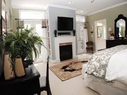 Small Gas Fireplaces For Bedrooms Fireplace In Master Bedroom Design Master Bedroom Suite Master