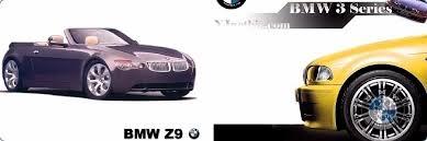 Оплата - Устройство автомобиля BMW 3 GT