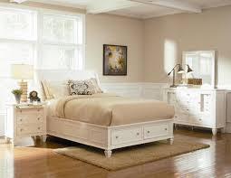 gallery 20 images of divine full size bed frame with storage designs white bedroom set design idea featured full size brilliant bedroom furniture sets lumeappco