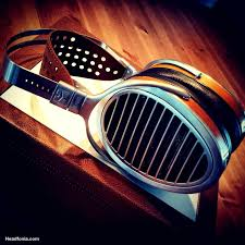 Review: <b>Hifiman HE-1000</b> - Save the best for last