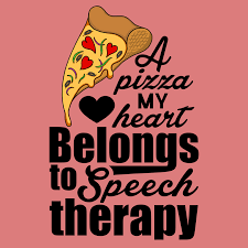 Image result for speech therapy quote