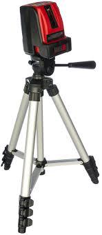 <b>Нивелир Elitech</b> ЛН 5 - цена, отзывы, характеристики, фото ...
