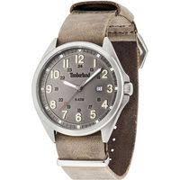 <b>Часы Timberland</b> купить, сравнить цены в Новосибирске - BLIZKO