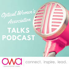 OWA Talks Podcast