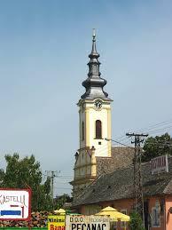 Banatsko Novo Selo