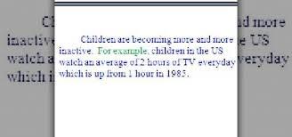 diversity essay examples best essay introductions examples durdgereport web fc diversity essay examples
