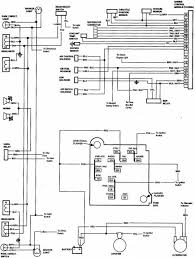 chevy motor wiring diagram chevy wiring diagrams site chevy wiring diagrams online
