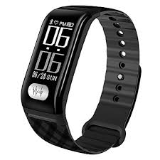 <b>H777plus</b> Men Women <b>Smart Bracelet</b> Smartwatch Android iOS ...