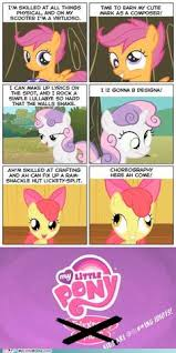 Hahahah ant stop laughing (only mlp fans would understand)   MLP ... via Relatably.com