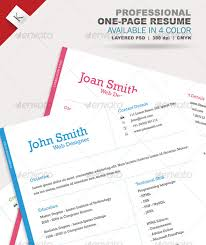 Graphic Designer Resume In Word Format Sample Graphic Design Resumes   Download Free Documents Sample Free Pinterest