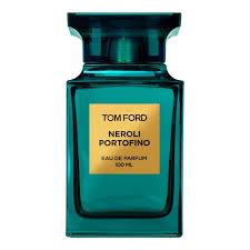 Buy <b>Tom Ford</b> Beauty <b>Neroli Portofino</b> Eau De Parfum | Sephora ...