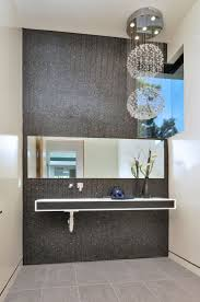 lighting bathroom achieved luxuriousness in the bathroom can be achieved with the et cascada coll