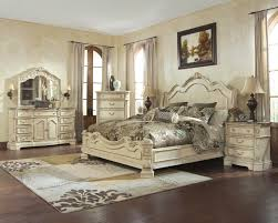 amazing white wood furniture sets modern design: classy white wood furniture distressed for grey wash