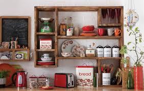 kitchen accessories kidkraft vintage white