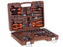 Отзывы покупателей о <b>Набор инструментов Ombra OMT69S</b> ...