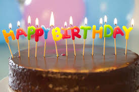 Image result for birthday cake pictures
