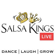 Salsa Kings LIVE
