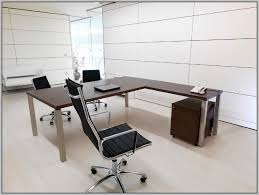 t shaped office desk furniture mesmerizing in home decoration ideas designing with t shaped office desk adorable office decorating ideas shape