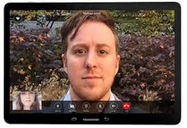 Verizon Messages - Text Over WiFi & Cellular | Verizon Wireless
