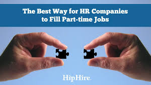employee hiring archives hiphire hr companies say goodbye to struggling to fill part time jobs and hello to letting