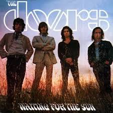 <b>Doors</b> - <b>Waiting</b> for the Sun - Amazon.com Music