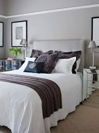 white and grey bedroom ideas bedroom grey white