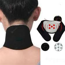 Self Heating Infrared Neck Protecting Device Heat Retaining Neck ...