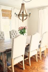 Farmhouse Dining Room Table And Chairs Ginger Amp The Huth Diy Farmhouse Table Oval Dining Table Prod Rl