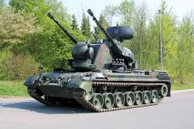 Image result for t92 russian tank