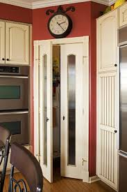 pantry cabinet dimensions modern best tall kitchen corner cabinet with doors