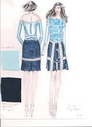 fit fashion student portfolio full portfolio fit fashion student portfolio