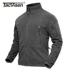 TACVASEN Official Store - Small Orders Online Store, Hot Selling ...