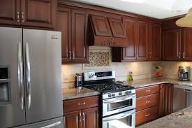 remodeling contractors long island ny double d contractors long island
