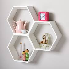 wall shelves uk x: honeycomb wall shelf white honeycomb wall shelf white honeycomb wall shelf white