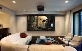 wallpaper designs living room home