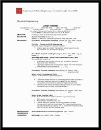 engineering resume template word engineering resume template word 137
