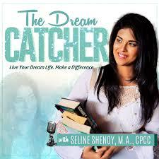 The Dream Catcher Podcast