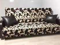 Кровати, диваны, столы, стулья и кресла - купить мебель в ...