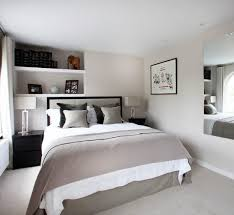 15 adorable fully functional small bedroom design ideas bedroom design ideas small