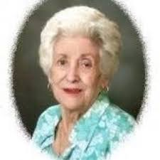 Pilar was born in Madrid, Spain on August 4, 1932 to the late Julio Gonzalez Alferez and Pilar Fernandez Marrondo. She was a faithful and dedicated Air ... - Pilar-Fernandez