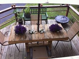 furniture furnishing comfortable living room ideas with green pallet table and gray sofa also much beautiful wood pallet outdoor furniture